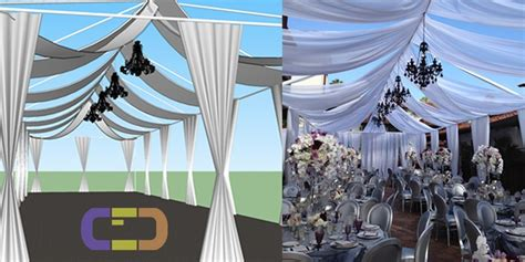 event design renderings 77 best ced renderings images on pinterest event design