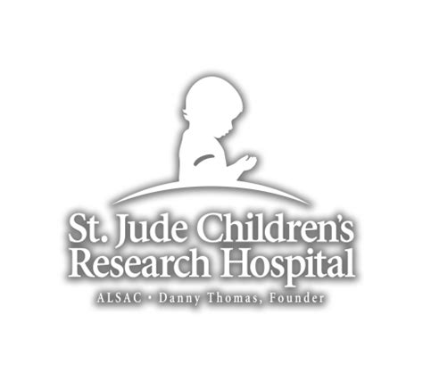 st jude coloring page coloring pages ideas reviews