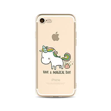 Iphone 4 5 5c 6 7 Plus Oppo F1 F3 F1s A37 A39 A57 Neo R7 Casing lovely unicorn tpu soft cover for apple iphone 7 7 plus iphone 6 6 plus iphone 5 5c iphone