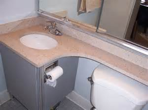 Banjo Vanity Top Buy Banjo Countertops Bathroom Banjo Countertops Therapy