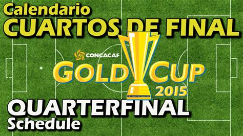 Calendario De Copa Oro 2015 Copa Oro 2015 Calendar Search Results Calendar 2015