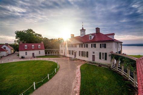 the mansion 183 george washington s mount vernon dc on the water 11 ways to embrace washington s