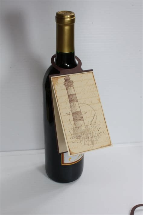 wine bottle svg inspired and unscripted wine bottle tag cards template