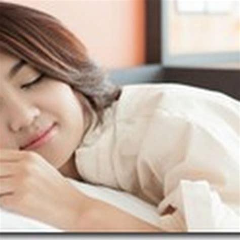 tutorial tidur hyperomnia sebutan untuk para maniak tidur rawayan