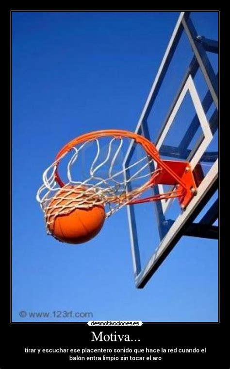 imagenes inspiradoras de basquet im 225 genes con mensajes inspiradores de basketball