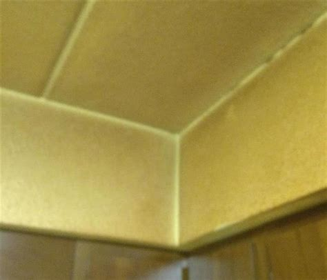 nicotine stains on walls and ceilings nicotine stained walls servpro of carbondale clarks summit forge