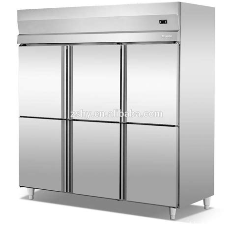 Freezer Sharp Kecil harga kulkas display software kasir