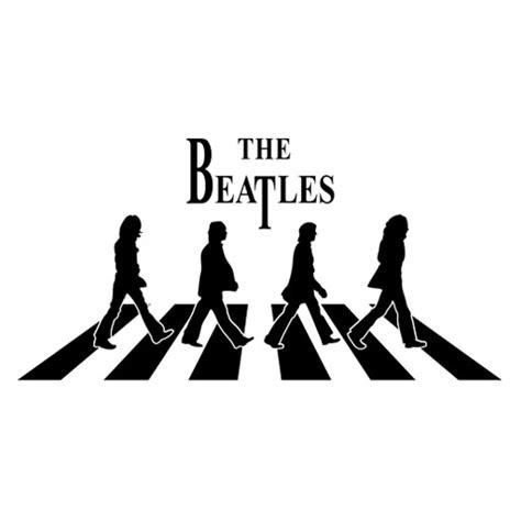 imagenes unicas de the beatles vinilo decorativo beatles