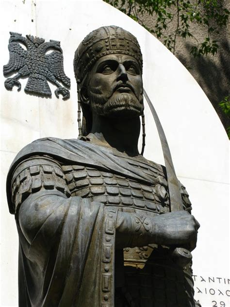 last ruler of ottoman empire today in history 9 february 1404 birth of last byzantine