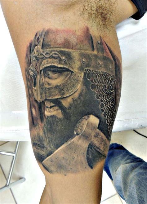 52 best images about tatuagem on pinterest warrior angel 1000 images about various works on pinterest vitoria