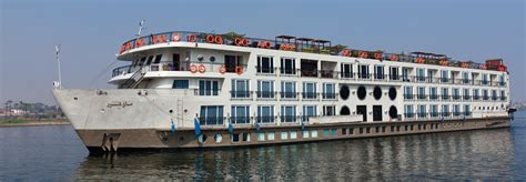 river cruise travelage west avalon expands with exotic river cruises travelage west