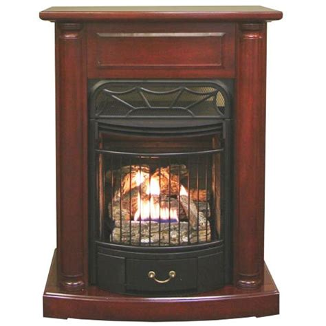 Propane Wall Fireplace Ventless by 25 Best Ideas About Ventless Propane Fireplace On
