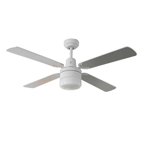 48 inch ceiling fan with light tash 48 inch ceiling fan with light white feature lights