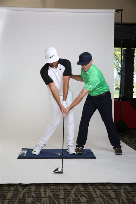 kevin chappell golf swing the winning swing of kevin chappell golf swing 24 7