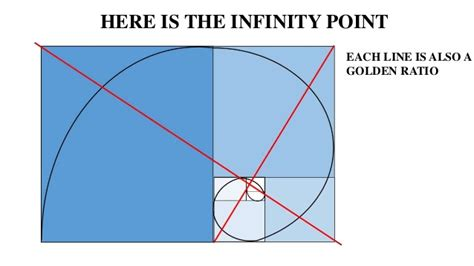 What Is The Golden Section by The Golden Ratio