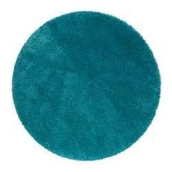 teppich gewicht runde teppiche kaufen ikea at