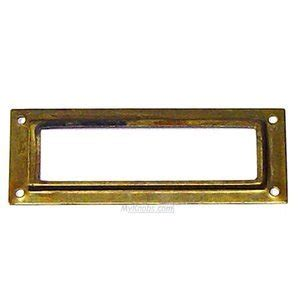 how to clean kitchen cabinet hardware how to clean antique brass cabinet hardware nrtradiant