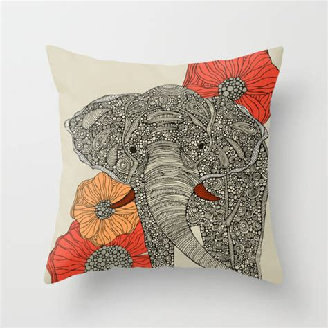 artistic pillows fresh from the dairy pillows design milk