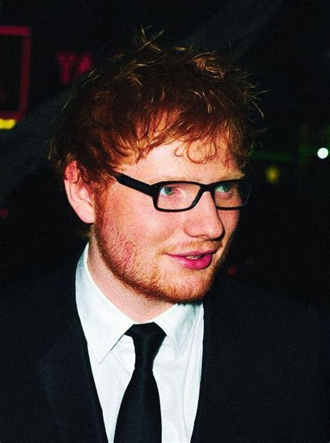 ed sheeran glasses 17 best images about celebrities wearing glasses on