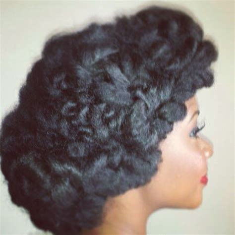 4c hair styles for semi formal event 1000 images about hairstyles for formal events on