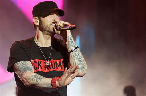 eminem new album report eminem to release new album in november rap up