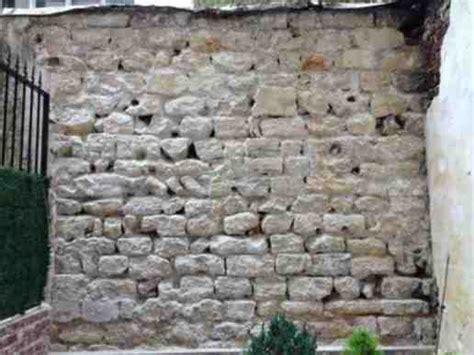 Enduit Sur Mur En by Enduit Sur Mur De Brique Mur 224 10 75010