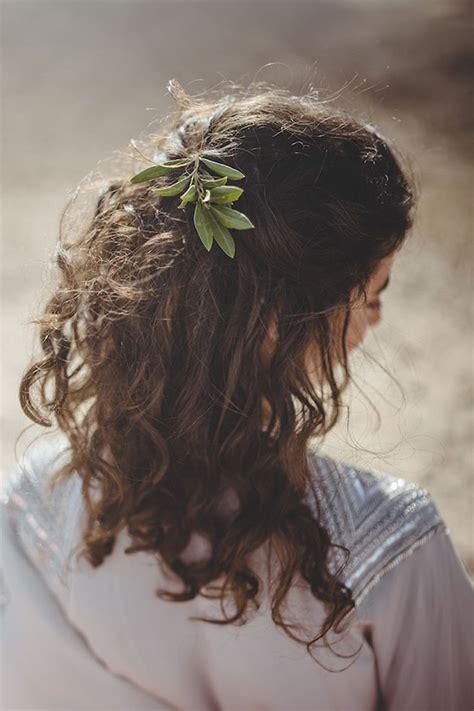 israeli wedding hair 1018 best bridal hairstyles images on pinterest bridal