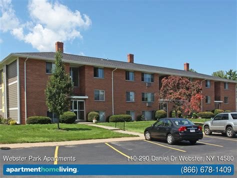 webster ny webster park apartments webster ny apartments