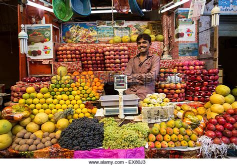 j fruit shop india shop fruit stock photos india shop fruit stock