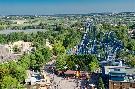 themes parks in italy amusement parks in italy top 5 fun parks you have to visit