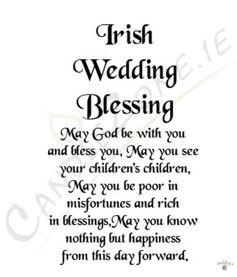 Wedding Blessings And Wishes by Wedding Blessings Quotes Like Success