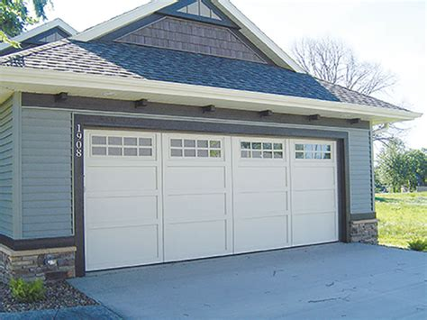 Garage Door Sales Service Installation Overhead Door Overhead Door Lakeland Fl