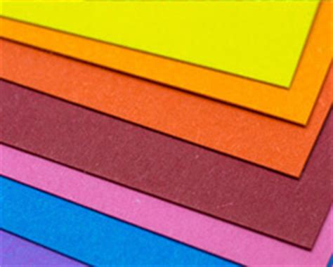 Card Papers - card paper textured card a4 card a3 card a4 paper