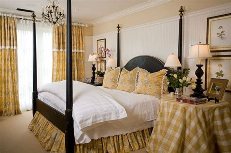 howard room and board favorite pins friday bedroom inspiration howard