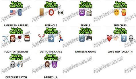deadliest catch emoji 2 answers deadliest catch emoji newhairstylesformen2014 com