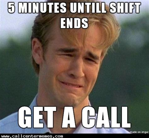 Call Meme - call center problems call center memes
