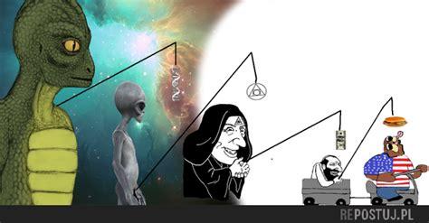 jews illuminati jak dzia蛯a wszechkurwawszystko sadistic pl