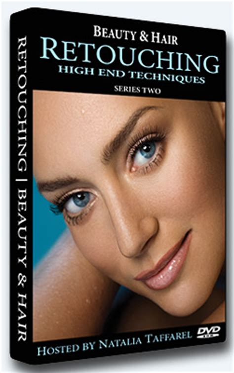 retouching photoshop tutorial pdf high end retouching tutorial dvd online store