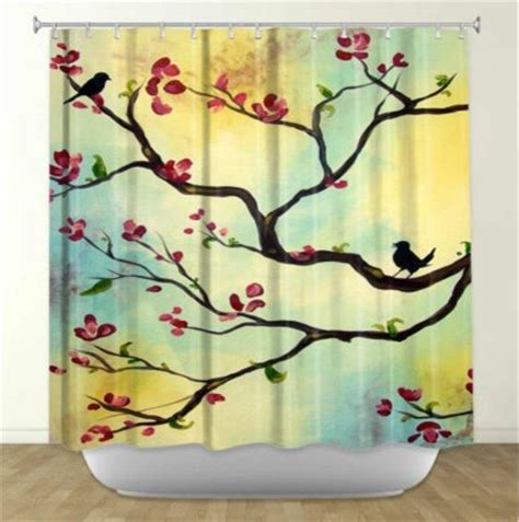 asian shower curtain sets asian shower curtain sets decor ideasdecor ideas