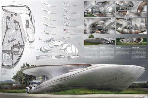 design technology competition branch technology announces winners of freeform home