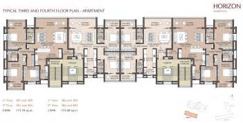 Apartment Block Floor Plans by Home Ideas 187 Apartment Block Floor Plans