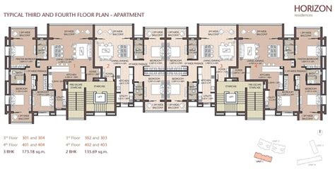 Apartment Block Floor Plans home ideas 187 apartment block floor plans
