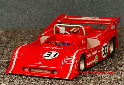 1973 tipo 33 3 otto zipper canam riverside 1 43