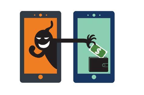 malwarebytes mobile mobile malware same attacks different pathogens cso