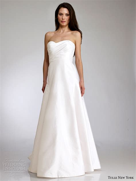 Wedding Dresses Buffalo Ny buffalo new york wedding dresses junoir bridesmaid dresses