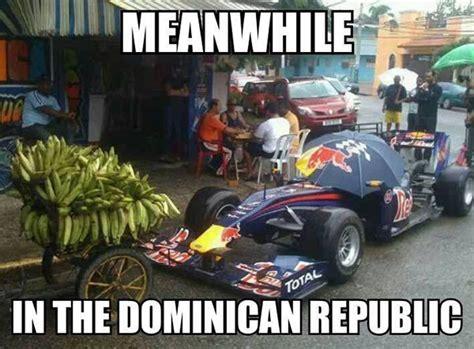 Funny Dominican Memes - dominican republic car humor