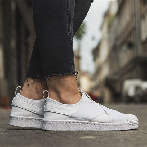 Nike Slip On Black Kode Ss6127 1 sneaker shoes adidas originals superstar slip on s81338
