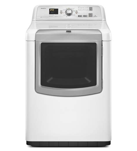 maytag bravos xl maytag bravos xl series st louis appliance outlet