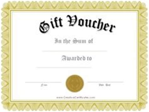 printable carluccio s vouchers gift vouchers free printable and gifts on pinterest