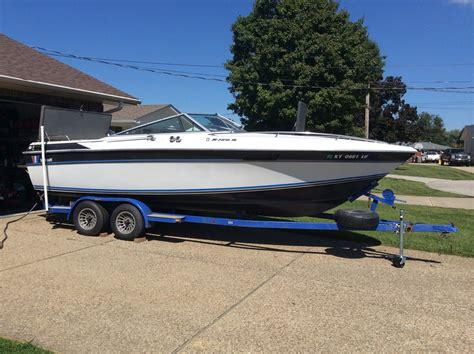 wellcraft boats ratings wellcraft nova 1984 for sale for 100 boats from usa